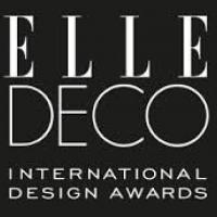 Elledecoration.Alex